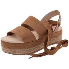 Sandalia-Feminina-Flatform-Moleca-5431615-0444316_056-01