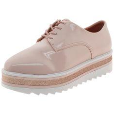Sapato-Feminino-Oxford-Flat-1330100-0440330_044-01