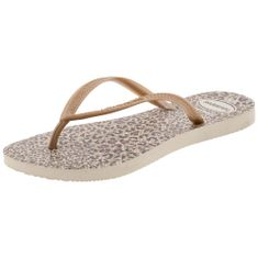 Chinelo-Feminino-Slim-Animals-Havaianas-4103352-0093352_073-01