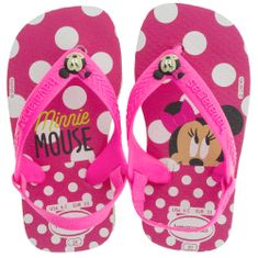 Chinelo-Infantil-Baby-Disney-Classics-Havaianas-4137007-0097007_058-04