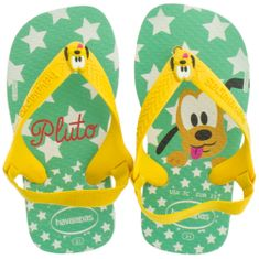 Chinelo-Infantil-Baby-Disney-Classics-Havaianas-4137007-0097007_025-04