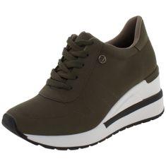 Tenis-Feminino-Sneakers-Via-Marte-193322-5831322_026-01