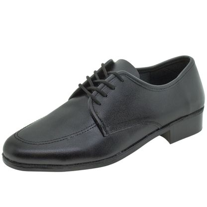 Sapato-Masculino-Social-TouroFlex-4071-7054071_001-01