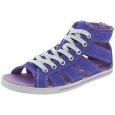 Tenis-Feminino-CT-AS-Gladiator-Mid-Converse-All-Star-5370-0320370_009-01