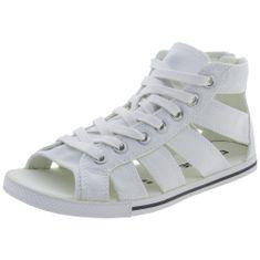 Tenis-Feminino-CT-AS-Gladiator-Mid-Converse-All-Star-537050-0325372_003-01