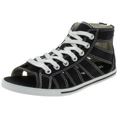 Tenis-Feminino-CT-AS-Gladiator-Mid-Converse-All-Star-537049-0325371_001-01