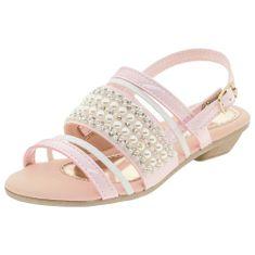 Sandalia-Infantil-Feminina-Pink-Cats-V0582-0641582_008-01