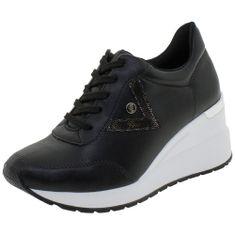 Tenis-Feminino-Sneakers-Via-Marte-1912303-5832353_001-01