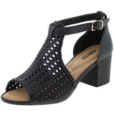 Sandalia-Feminina-Salto-Medio-Dakota-Z5423-0649423_001-01