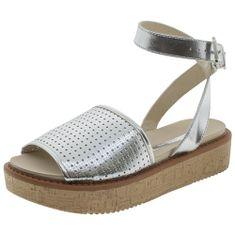 Sandalia-Feminina-Flatform-Moleca-5406521-0446521-01