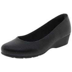 Sapato-Feminino-Anabela-Modare-7014200-0440770_001-01