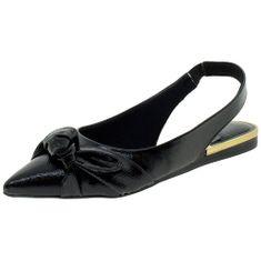 Sapato-Feminino-Mule-1315102-0443315_023-01