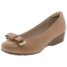 Sapato-Feminino-Salto-Baixo-Modare-7014258-0444258_073-01