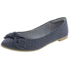 Sapatilha-Feminina-Moleca-5687102-0445687_007-01
