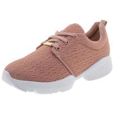 Tenis-Feminino-Chunky-Sneaker-1314102-0440315_008-01