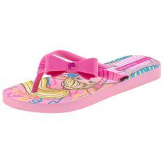 Chinelo-Infantil-Feminino-Barbie-Ipanema-25729-3295729-01