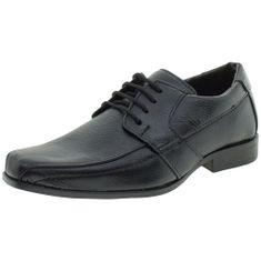 Sapato-Infantil-Masculino-Parthenon-RMI5002-7085002_001-01