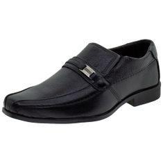 Sapato-Infantil-Masculino-Parthenon-RMI5001-7085001_001-01