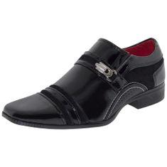 Sapato-Masculino-Social-Parthernon-Shoes-RE2015-7092015_023-01