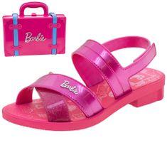 Sandalia-Infantil-Barbie-Volta-ao-Mundo-Grendene-Kids-22025-3290025_008-01