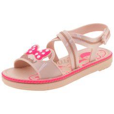 Sandalia-Infantil-Feminina-Minnie-Charm-Grendene-Kids-22107-3292107_040-01