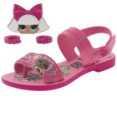 Sandalia-Infantil-Feminina-Lol-Diva-Bag-Grendene-Kids-22117-3292117_008-01