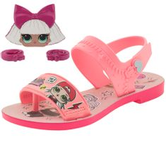 Sandalia-Infantil-Feminina-Lol-Diva-Bag-Grendene-Kids-22117-3292117_075-01