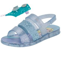 Sandalia-Infantil-Feminina-Frozen-Grendene-Kids-22026-3290026_009-01