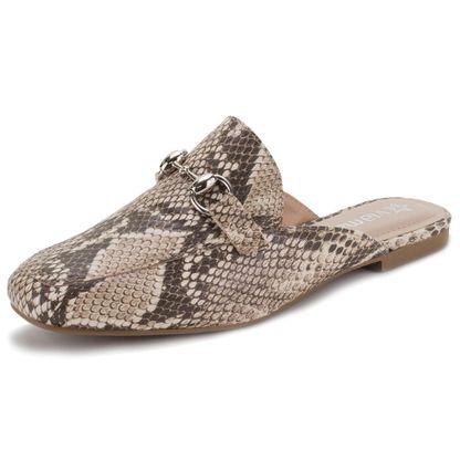 Sapato-Feminino-Mule-Via-Marte-198407-5838407_042-01