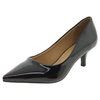 Sapato-Feminino-Scarpin-Salto-Baixo-1122600-0442600_023-01