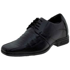 Sapato-Masculino-Social-Parthenon-Shoes-SRB6028-7096028_001-01