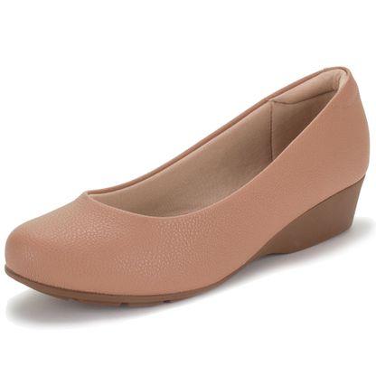 Sapato-Feminino-Anabela-Modare-7014200-0441770-01