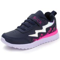 Tenis-Infantil-Feminino-Sider-Kick-05-2670005-01