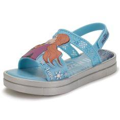 Sandalia-Infantil-Frozen-Magia-Grendene-Kids-22255-3292255_009-01