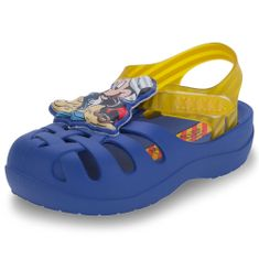 Clog-Baby-Disney-Sunny-Grendene-Kids-22075-3292075-01