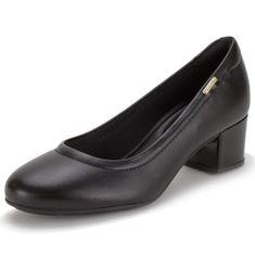 Sapato-Feminino-Salto-Baixo-Modare-7316109-0446109_001-01