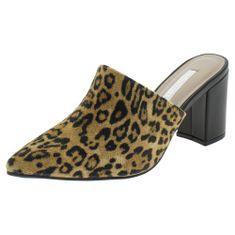 Sapato-Feminino-Mule-Via-Marte-197501-5833801_072-01