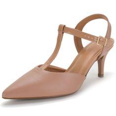 Sapato-Feminino-Chanel-1185782-0445782_073-01