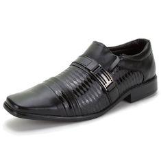 Sapato-Masculino-Social-Street-Man-2400-7532400-01