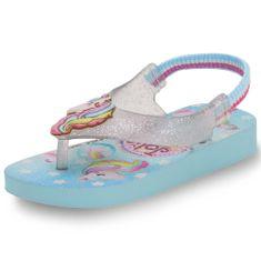 Chinelo-Infantil-Baby-Ipanema-26215-3296215-01
