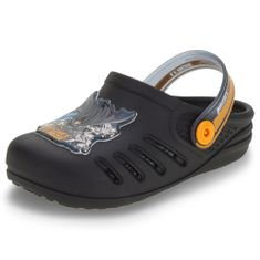 Clogs-Infantil-Liga-da-Justica-Grendene-Kids-22091-3292091_052-01