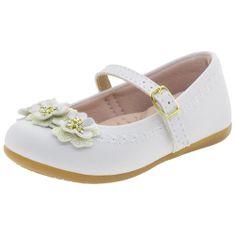 Sapatilha-Infantil-Feminina-Lily-Kids-18103-3018103_003-01