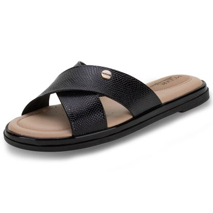 Sandalia-Feminina-Flat-Modare-7139105-0447139-01