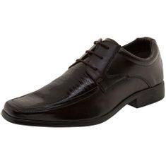 Sapato-Masculino-Social-Street-Man-2600-7531600_002-01
