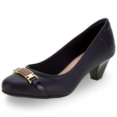 Sapato-Feminino-Salto-Baixo-Modare-7005655-0440665-01