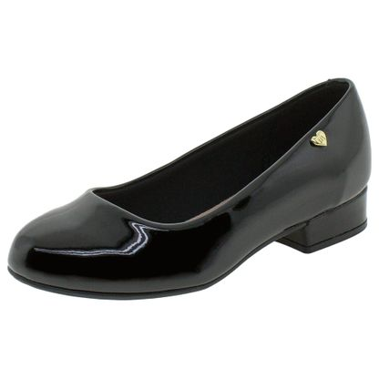 Sapato-Infantil-Feminino-Molekinha-2528100-0445281_023-01