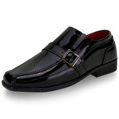 Sapato-Infantil-Masculino-Kepy-1302-1691302-01