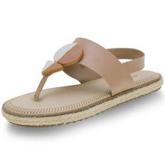 Sandalia-Feminina-Flat-Moleca-5413618-0443618_073-01