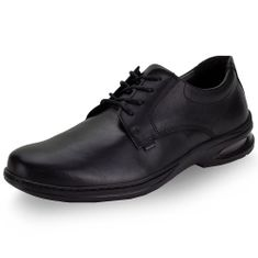 Sapato-Masculino-Social-Pegada-123306-6073306-01