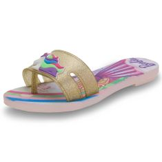 Chinelo-Infantil-Barbie-Collorful-Grendene-Kids-22271-3292271-01